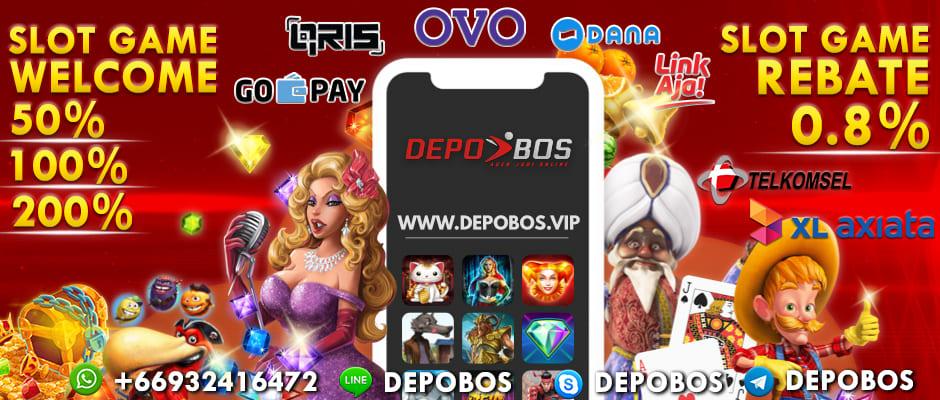 Agen Sbobet Terpercaya Sediakan Live Casino serta Sport Online
