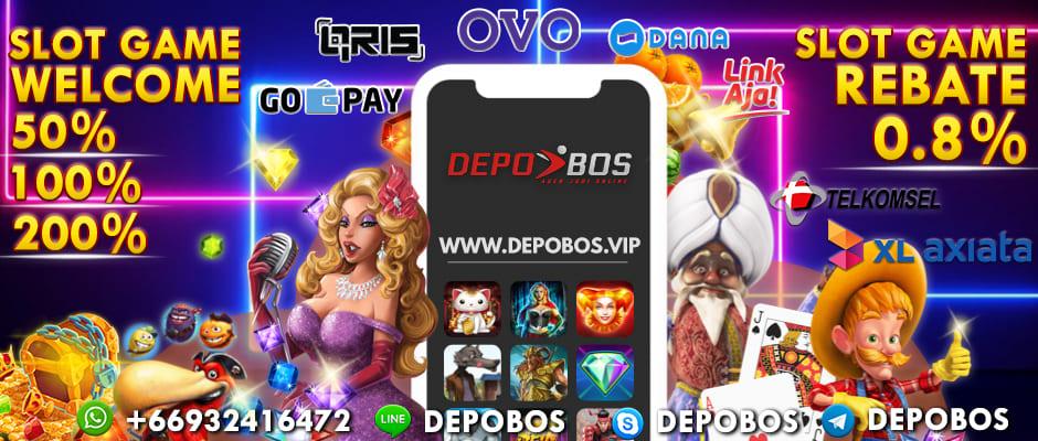 Tipe Game Yang Di Ada Pada Agen Casino Sbobet Online